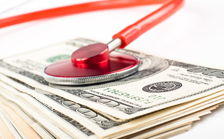 money doctor